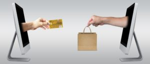 How to Start an E-commerce Business From Scratch-Step By Step