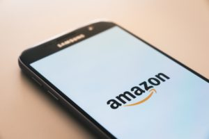 How To Make Money Using Amazon FBA